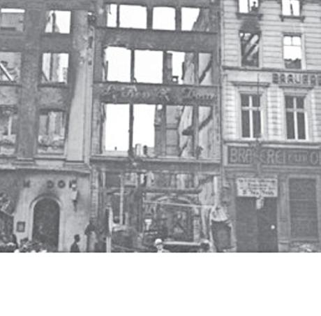 Frueh_ueber_uns_unsere_geschichte_1915_1969