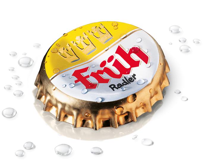 frueh_koelsch_Home_Unsere_Produkte_Korken_Radler