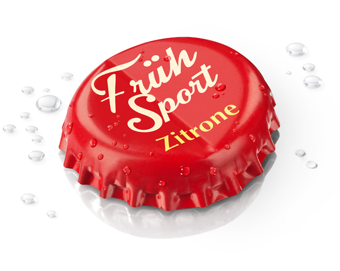 frueh_koelsch_Home_Unsere_Produkte_Korken_frueh_sport