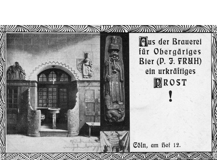 frueh_koelsch_Ueber_Uns_Unsere_Geschichte_02