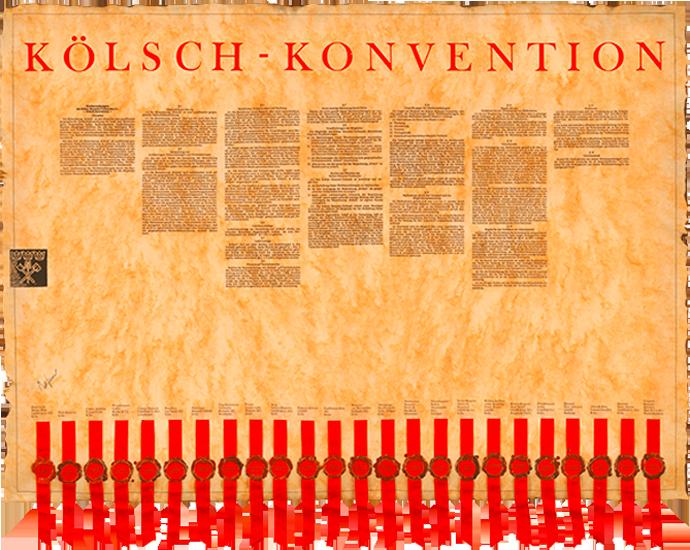 frueh_koelsch_Unternehmen_Qualitaetssicherung_Koelsch_Konvention_01