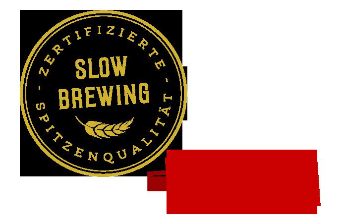 170302_frueh_koelsch_engagement_slow_brewing_logo_Stoerer_690px_2017