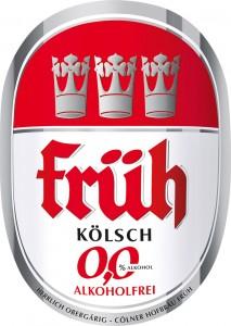Frueh_Koelsch_Downloads_Logo_3D_Wappen_0proz_690x972_4c_NEU