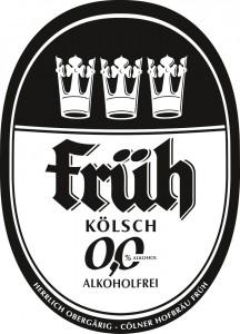 Frueh_Koelsch_Downloads_Logo_Wappen_0proz_690x960_1c_NEU