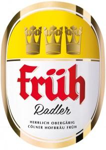 Frueh_RADLER_Logo_2016_Wappen3D_2016_sRGB
