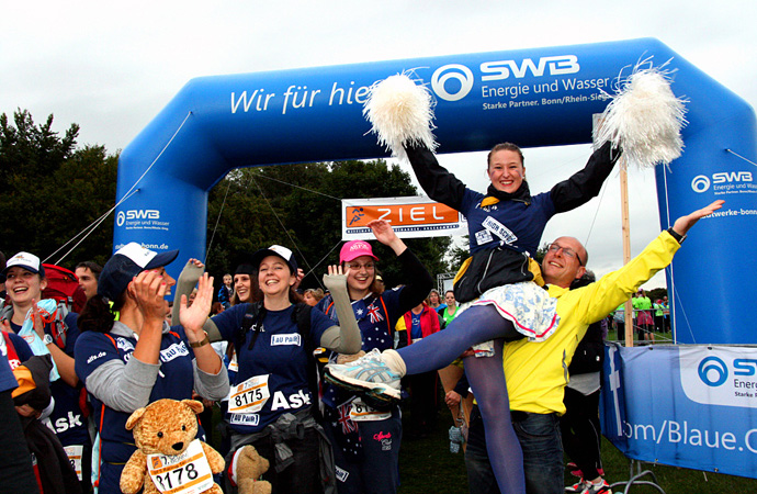 Events_Firmenlauf_Bonn_2_690p
