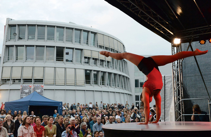 Events_Sommer_Koeln_5_690p