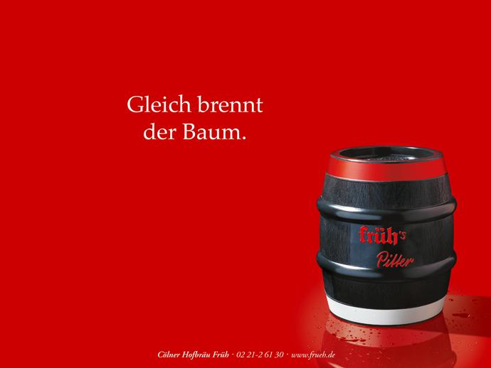 140502_Frueh_Website_Werbung_1600x1200px_1200x1600px.indd