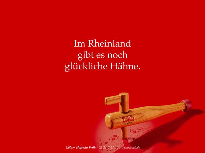Frueh_Koelsch_Frueh_Erleben_Werbung_1996_1997_glueckliche_haehne_690px