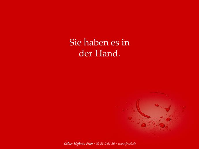 Frueh_Koelsch_Frueh_Erleben_Werbung_1996_1997_in_der_hand_690px