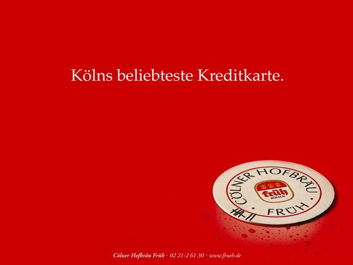 Frueh_Koelsch_Frueh_Erleben_Werbung_1996_1997_kreditkarte_690px