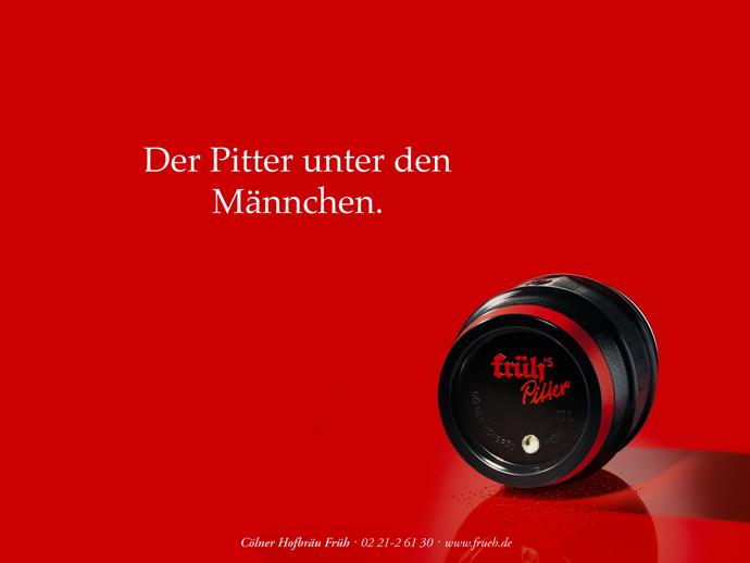Frueh_Koelsch_Frueh_Erleben_Werbung_1996_1997_pitter_unter_maennchen_690px