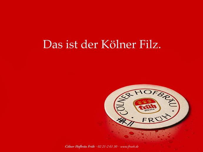 Frueh_Koelsch_Frueh_Erleben_Werbung_1999_koelner_filz_690px