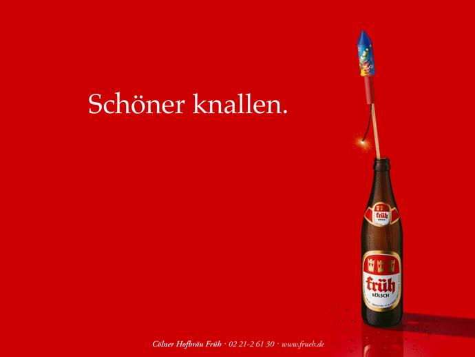 Frueh_Koelsch_Frueh_Erleben_Werbung_1999_schoener_knallen_690px
