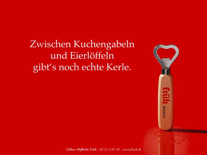 Frueh_Koelsch_Frueh_Erleben_Werbung_2000_echte_kerle_690px