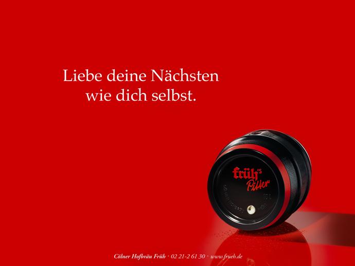 Frueh_Koelsch_Frueh_Erleben_Werbung_2000_liebe_deine_naechsten_690px