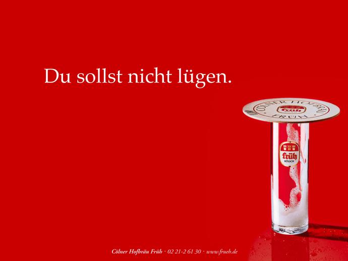 Frueh_Koelsch_Frueh_Erleben_Werbung_2000_luegen_690px