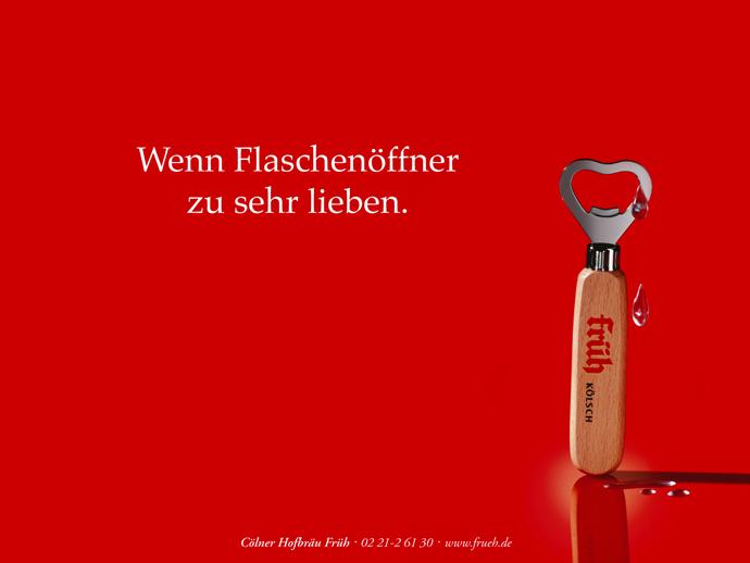140604_Frueh_Website_Werbung_1600x1200px_1200x1600px.indd