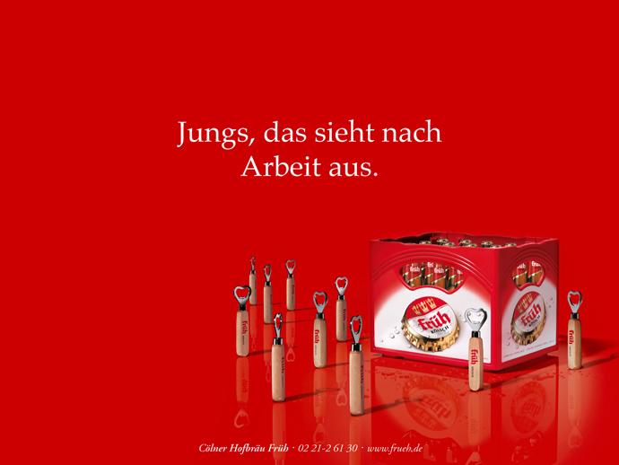 Frueh_Koelsch_Frueh_Erleben_Werbung_2005_arbeit_690px