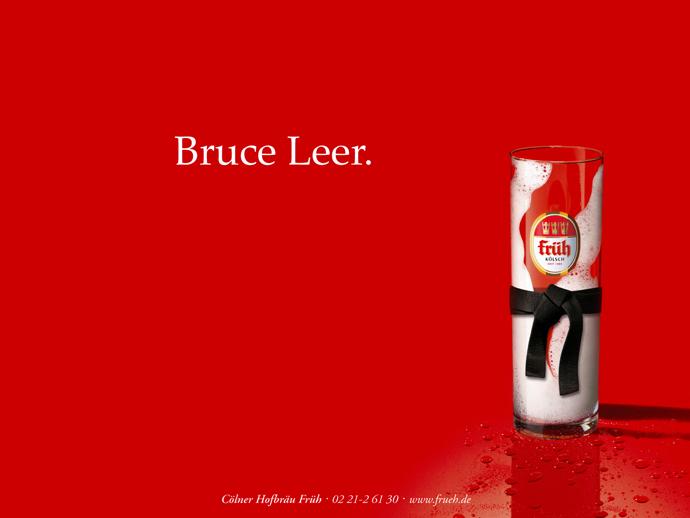 Frueh_Koelsch_Frueh_Erleben_Werbung_2005_bruce_leer_690px