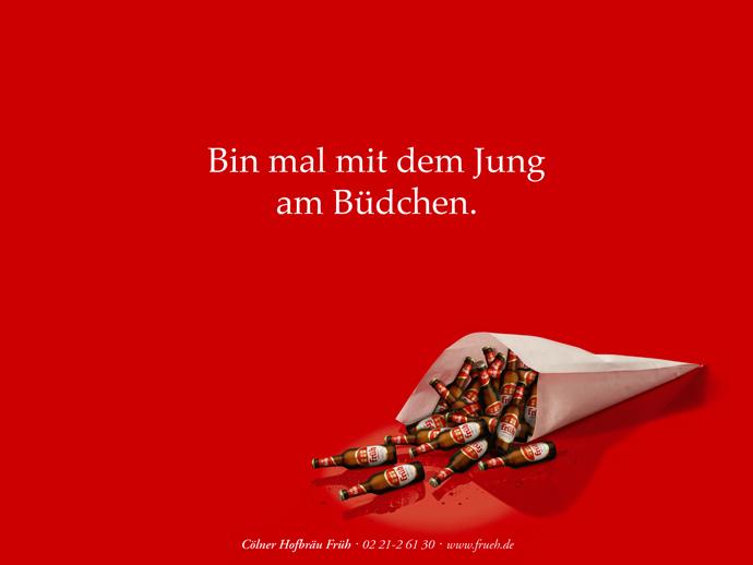 Frueh_Koelsch_Frueh_Erleben_Werbung_2005_buedchen_690px