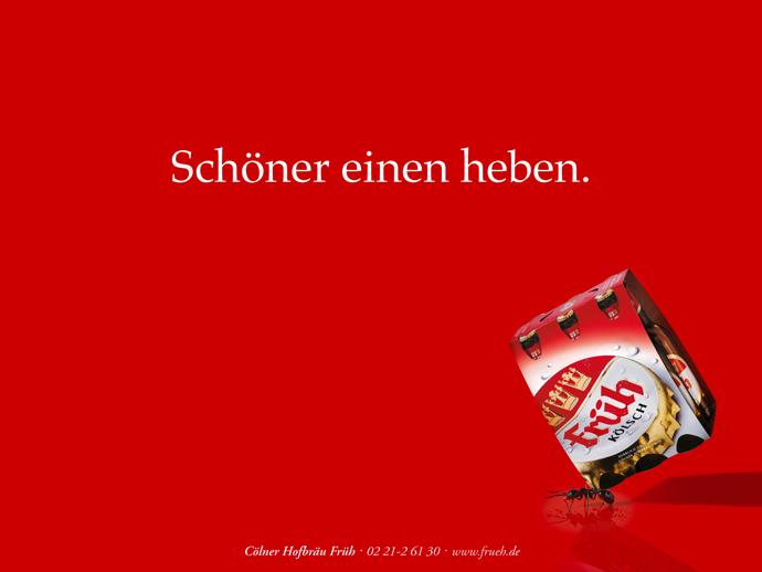 Frueh_Koelsch_Frueh_Erleben_Werbung_2005_schoener_heben_690px