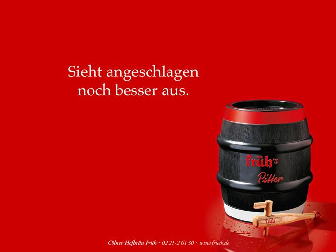 Frueh_Koelsch_Frueh_Erleben_Werbung_2010_angeschlagen_690px