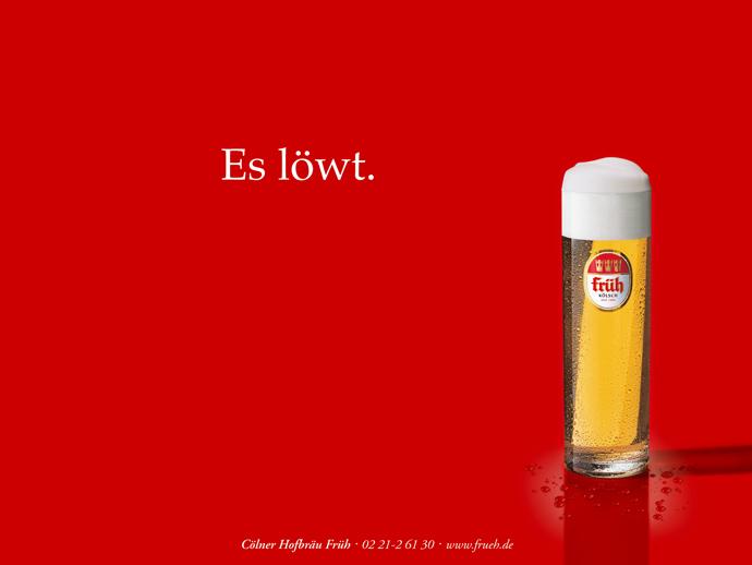 Frueh_Koelsch_Frueh_Erleben_Werbung_2010_es_löwt_690px