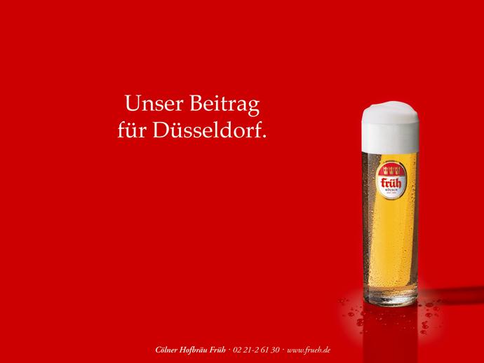 Frueh_Koelsch_Frueh_Erleben_Werbung_2011_Beitrag_Fuer_Duesseldorf_690px