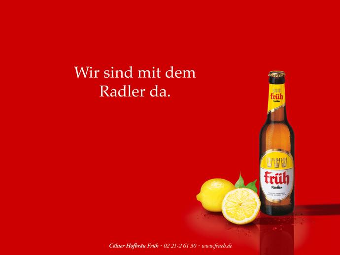 Frueh_Koelsch_Frueh_Erleben_Werbung_2012_radler_da_690px