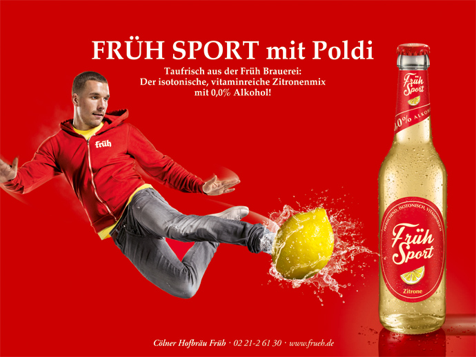 Frueh_Koelsch_Sport_Poldi_Werbung_srgb_690p