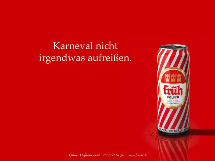 2014-karneval-q-klein