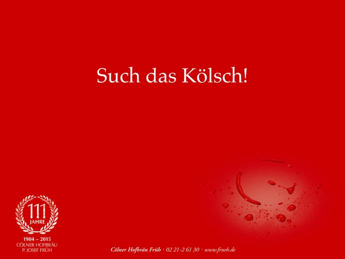 150306_FRK_15_029_Such_das_Koelsch_690x518px_sRGB