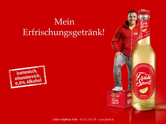 Frueh_Koelsch_Werbung_erfrischungsgetraenk_690x518px_sRGB