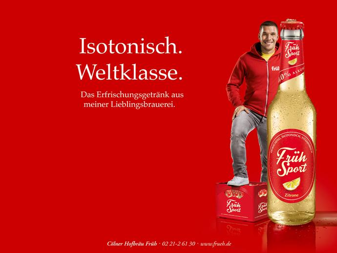 Frueh_Koelsch_Werbung_isotonisch_690x518px_sRGB