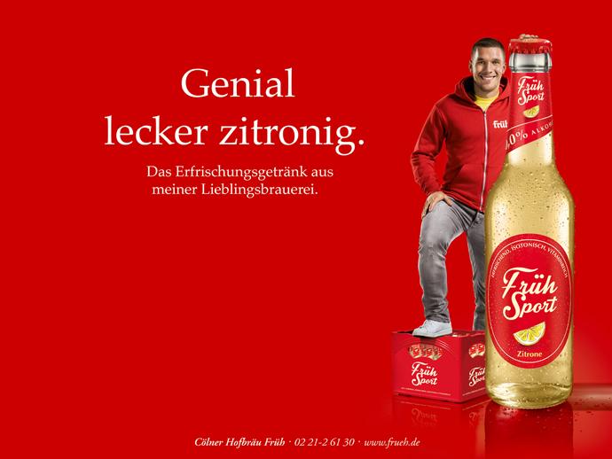 Frueh_Koelsch_Werbung_lecker_zitronig_690x518px_sRGB
