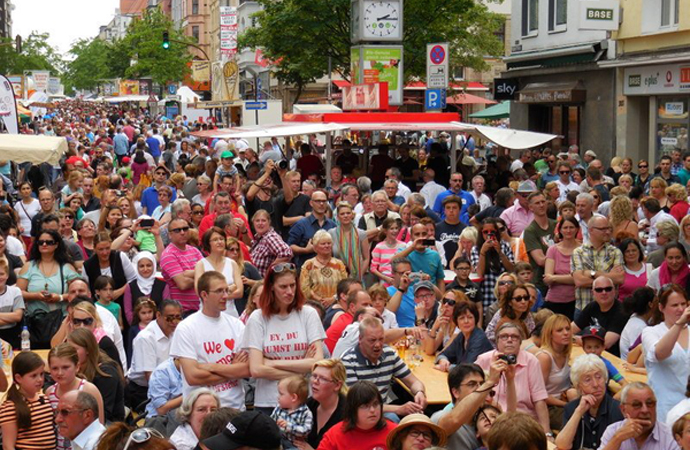 Buergerfest_Nippes_2_690x450