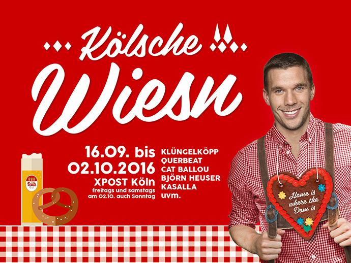 160406_FRK_16_10_Koelsche_Wiesn_690x518_.indd
