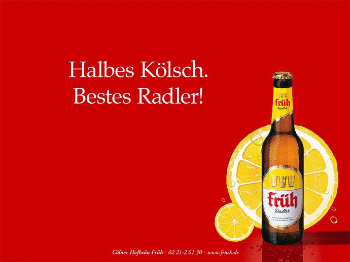 160429_FRK_16_017_Halbes_Koelsch_690x518