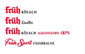 Getraenkekarten_Logos_Uebersicht