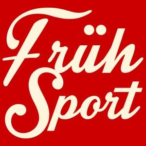 Frueh_Sport_LOGO_2016_Beige_HG_quadratisch_sRGB